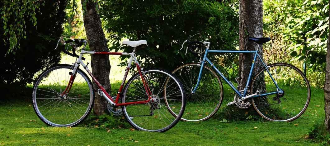 bicycles-cycle-bike-wheel-163329.jpeg