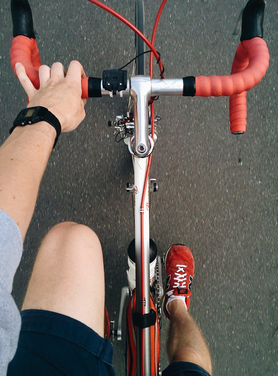 night-sport-bike-bicycle.jpg